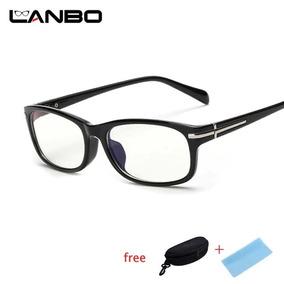 7e7165e857b75 Óculos-luz Azul-promoção-transparante-óculos Contra Insônia. R  62