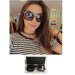 f5555707f416a Oculos De Sol Feminino Prada Máscara Luxo Barato