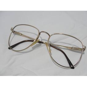 66c9d1c26ae2a Oculos Antigo no Mercado Livre Brasil