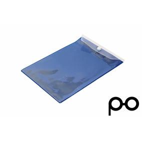0c225f1458457 Porta Servico Para Otica no Mercado Livre Brasil