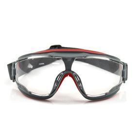 86e5ab4fa8804 Oculos 3m De Seguranca Gg500 Tira Elastica Nao Embaça