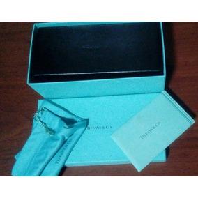 389ac47c55335 Case Estojo Para Oculos Duro Tiffany - Óculos no Mercado Livre Brasil