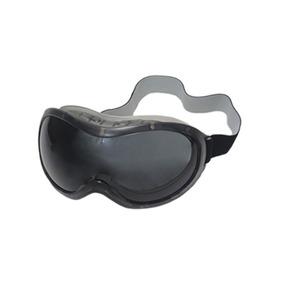 6cdd244a315cc Oculos De Segurança Ampla Visao Msa - Óculos no Mercado Livre Brasil