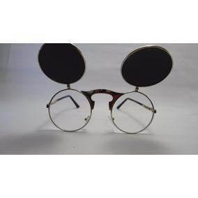 07e03db81852b Óculos Solar Marca Cristal De Descanso - Óculos no Mercado Livre Brasil