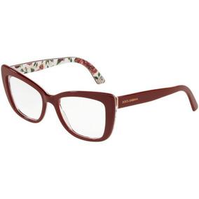 7f8a74b86a4b7 Replica Oculos De Sol Dolce Gabbana - Óculos Outros no Mercado Livre ...