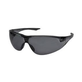 285d5ec42 Oculos Ciclismo Corrida Caminhada Kalipso Bali Fume - Epi