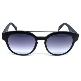 1dd73ce7938ec Óculos Womens Italia Independent 033v Cat Eye Sung - Óculos no ...