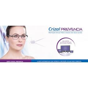 873b020c98fb3 Lentes Anti Reflexo Crizal Oculos Grau no Mercado Livre Brasil