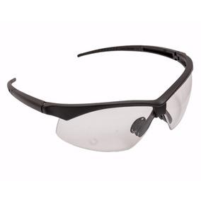 296013b793fac Óculos Proteção Incolor Carbografite Evolution Resistente 09