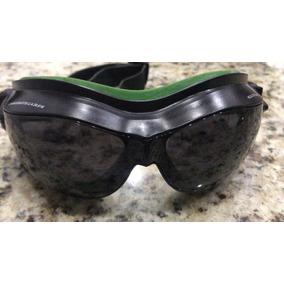 1a59ae1080ace Oculos Visao Infravermelho Ca A - Óculos no Mercado Livre Brasil