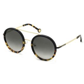 6bc21f6521e69 Óculos Carolina Herrera Fashion Originalíssimo - Óculos no Mercado ...