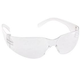8c7246d396169 Oculos Seguranca Infantil - Óculos no Mercado Livre Brasil