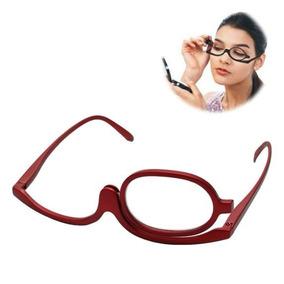 1fc9d3dcc8283 Oculos Para Maquiagem Grau Bahia Salvador - Óculos no Mercado Livre ...