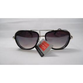 3d8377216 Mouse Ocular Outras Marcas - Óculos no Mercado Livre Brasil