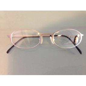 0f18a62145c29 Óculos Tommy Hilfiger Fabricado Na Itália. Jóia Dos Óculos no Mercado Livre  Brasil