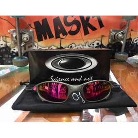 c4c1da064 Oculos Evoke Xadrez (replica Polarizada!!!) - Óculos no Mercado ...