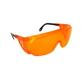 14d1dcdc46794 Óculos Bloqueador Luz Azul Escuridao Virtual Dr Lair Ribeiro