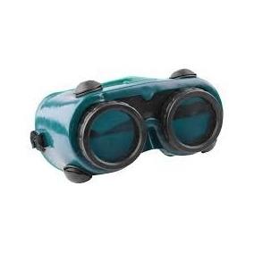 3c202b3f5e16f Oculos P macariqueiro C visor Articulado Cg-250 Carbografite