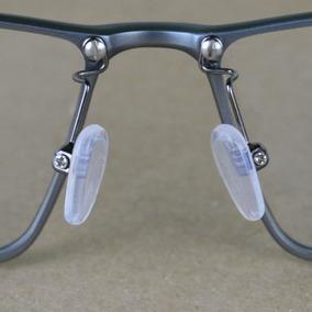 fa55d86ecd6f9 Plaquetas Oculos Oakley De Grau - Óculos no Mercado Livre Brasil
