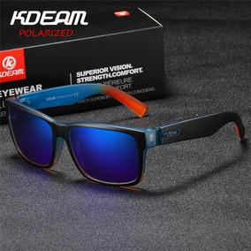 1deb327b1ba5c Oculos Masculino Polarizado Surf - Óculos no Mercado Livre Brasil