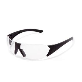 2adee2dad2912 Oculos De Seguranca Calypso - Óculos no Mercado Livre Brasil