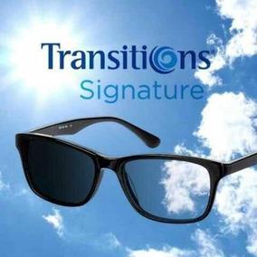 e09c75d582657 Lente Para Oculos Crizal Alize no Mercado Livre Brasil