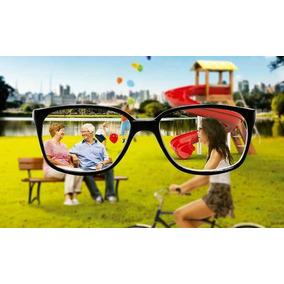 b785b5eb2d354 Lentes Grau Kodak - Óculos no Mercado Livre Brasil