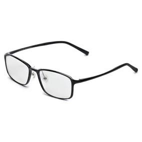 b4de34600c164 Oculos Com Olhos Abertos - Óculos no Mercado Livre Brasil