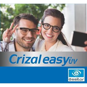 5b1125697e843 Lente Multifocal Varilux Liberty - Óculos no Mercado Livre Brasil