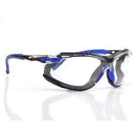 5e00774d12e7e Óculos De Segurança Scudo Modelo 502 - Óculos no Mercado Livre Brasil