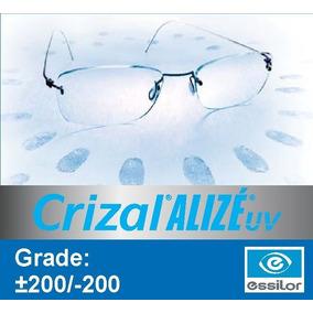 e0ba477014650 Oculos Lentes De Grau Multifocal - Óculos Branco no Mercado Livre Brasil