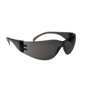 8c49316dfddbf Oculos De Seguranca Ca 11268 - Óculos no Mercado Livre Brasil