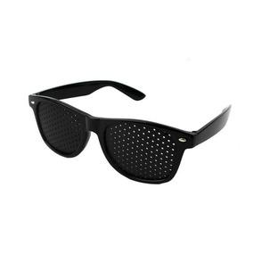 e68e10e180238 Oculos Terapeuticos Reticulados Ropidol no Mercado Livre Brasil