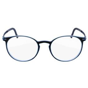 5e0db40fc9c14 Óculos Silhouette Titan 6132 - Óculos no Mercado Livre Brasil