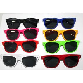 3a00402681a9b Óculos Escuro Colorido Para Festa - Óculos no Mercado Livre Brasil