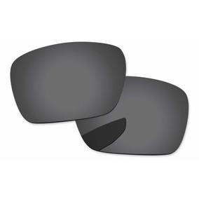 c1f9ade2f Motorola Sliver De Sol Oakley - Óculos no Mercado Livre Brasil