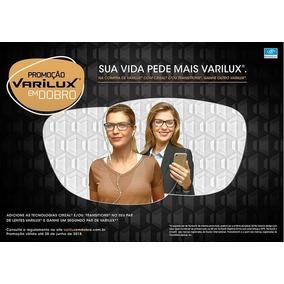 fd2a5fdb3 Oculo Lentes Translichan De Grau Outras Marcas - Óculos no Mercado Livre  Brasil
