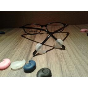 9a6f67b6b Hastes De Oculos Infantil - Óculos Preto no Mercado Livre Brasil