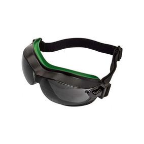 b5674e7a4f2a9 Epi Oculos Ampla Visão Carbografite Evolution - Óculos no Mercado ...