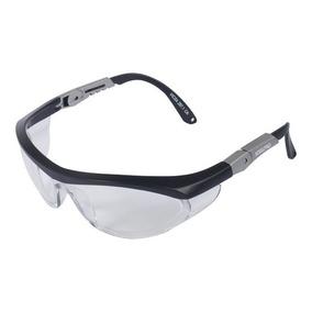 20e20b99837c4 Óculos De Proteção Discovery Incolor Vicsa Vic 54110 Ca 1963