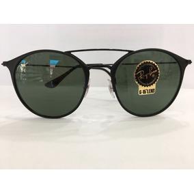 9f5851a72 Oculos Optical 20 20 De Sol Ray Ban - Óculos no Mercado Livre Brasil