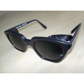 014e0fb758987 Oculos Solda Oxigenio - Óculos no Mercado Livre Brasil