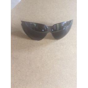 Lente Uvex Sgl 103 Multilens Sunglasses - Óculos no Mercado Livre Brasil