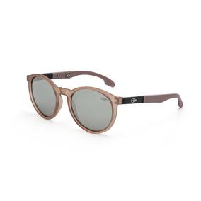17834d8f6 Oculos Mormaii Nude no Mercado Livre Brasil