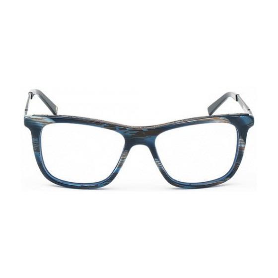 42c72be76e4b3 óculos absurda armação · armação óculos grau absurda maku ii 258159353 -  refinado