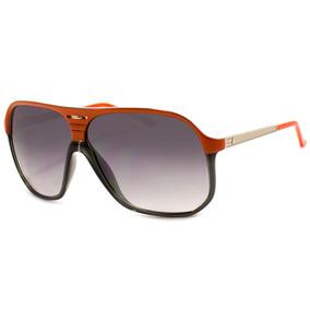 7a03c1c2c Oculos Absurda Liberdade De Sol - Óculos no Mercado Livre Brasil