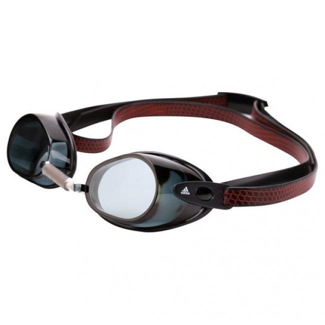 Óculos adidas Se Hydronator - Preto fumê - R  74,99 em Mercado Livre f35f25a185