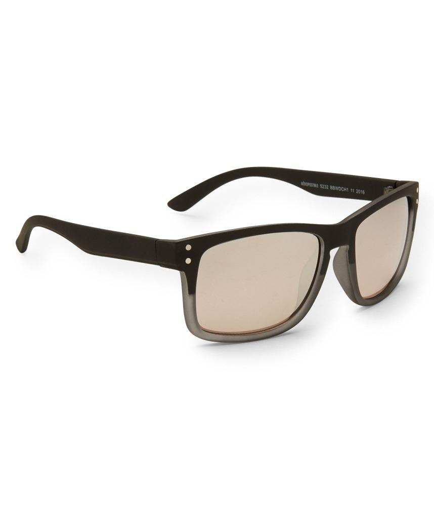 8be53edd4a0e6 óculos aeropostale original importado estados unidos novo. Carregando zoom.