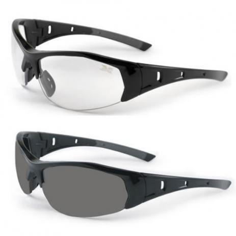 2d0939dad Óculos Airsoft Cross Militar- Vicsa - R$ 40,00 em Mercado Livre