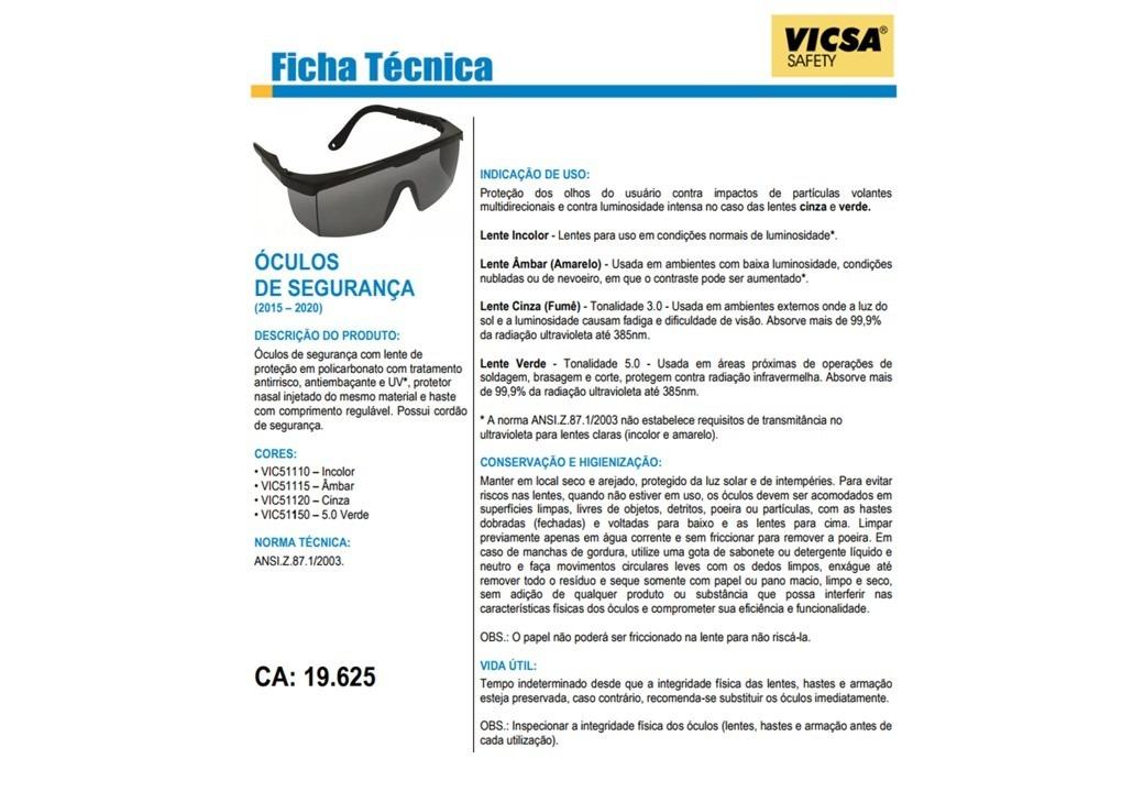 Oculos Airsoft Epi Fume Cod 559 - Kit 40 Pçs Frete Gratis - R  160 ... b5009e99af